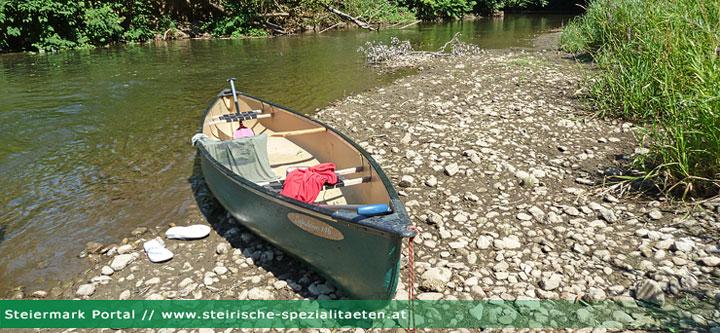 Kanu Sulm