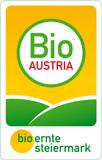 Bio Ernte Steiermark