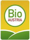 Bio Austria Gütesiegel