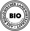 AMA Biozeichen ohne Ursprungsangabe