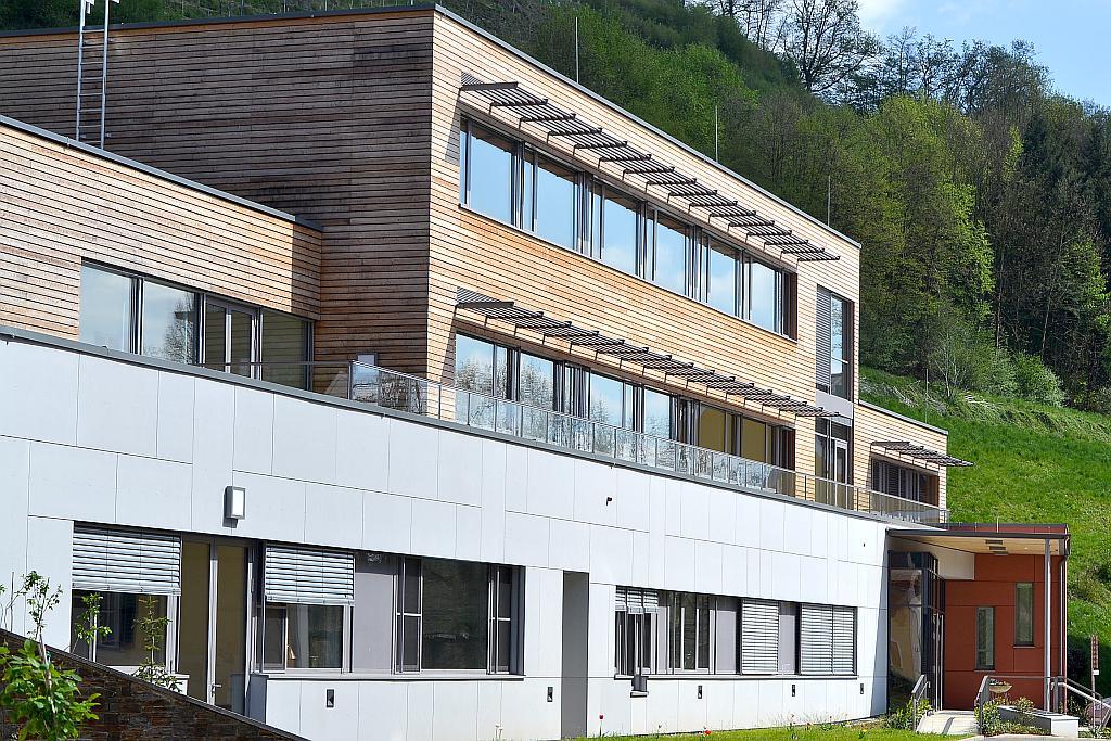 fachschule silberberg schule