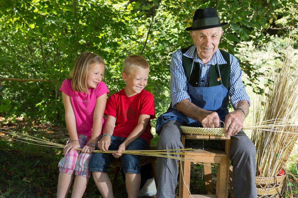 freilichtmuseum stuebing kinderprogramm