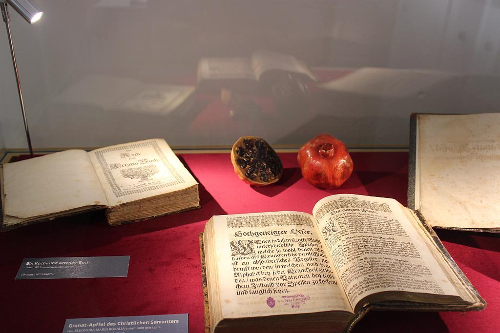 historische kochbücher landesbibliothek