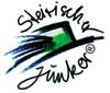 Steirische Junker Logo