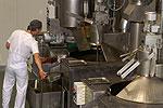 Anlage Ölmühle Hamlitsch