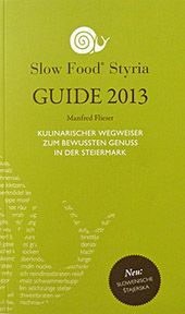 slow-food-2013
