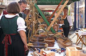 Tag der steirischen Bauern