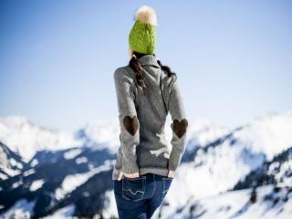 Winterurlaub Steiermark