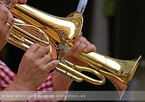 Volxmusik on Air