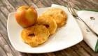 Erdäpfelnudeln süß & variantenreich