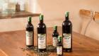 Buschenschank – Genuss bei Brettljause & Wein