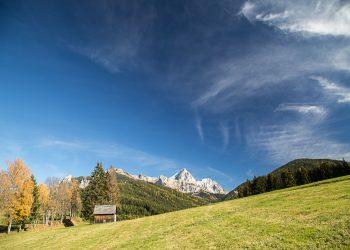 Steiermark erleben
