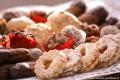 Weihnachtskekse & Weihnachtsbäckerei Rezepte für Weihnachten