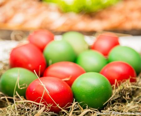 Osterbrauchtum: Wissenswertes über Ostern