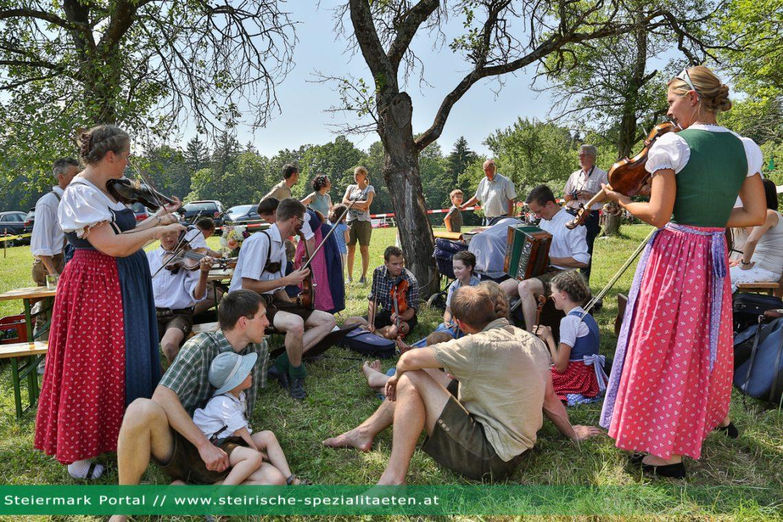 Eltern - Kind Treffen - Evangelikal-freikirchliche - EFG Graz
