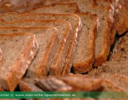 Das beste Brot der Steiermark bei Landesprämierung gekürt