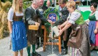 Wildkräuterwanderung in der Steiermark