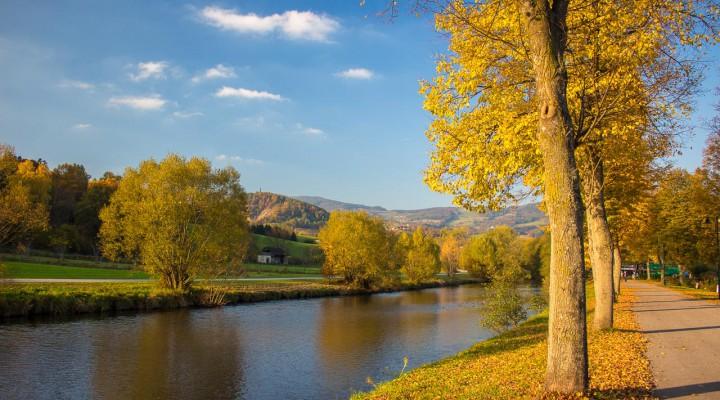 Kulinarik, Wellness und Action: Abwechslung vom Arbeitsalltag in der Oststeiermark