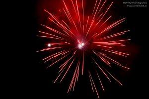 Silvester Neujahr Brauchtum