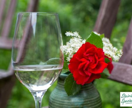 Die besten steirischen Weine – Steiermark Landessieger