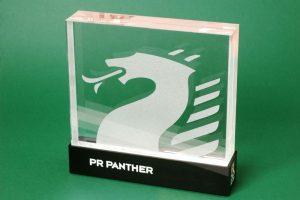 PR-Panther