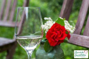 Wein Genuss von Winzern der steirischen Weinstraßen
