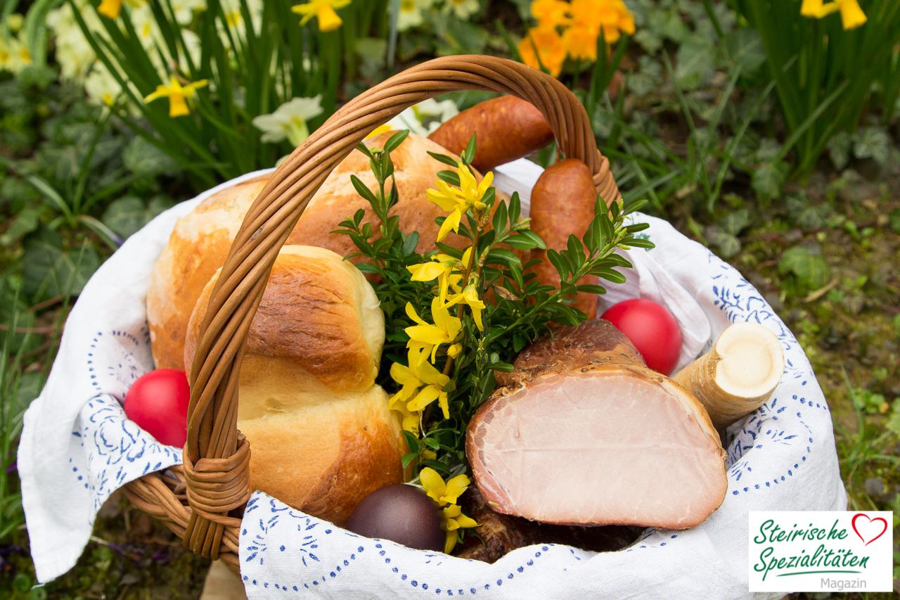 Christliche Osterbräuche