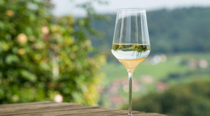 DAC Weine aus der Steiermark: Südsteiermark, Vulkanland, Weststeiermark