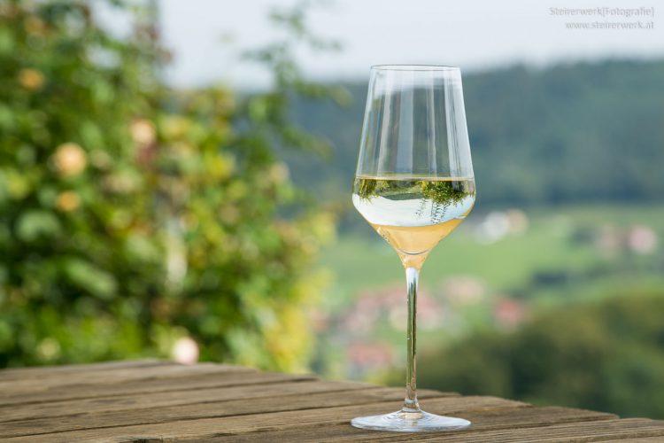 Steirischer Wein DAC