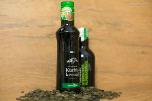 Kürsbiskernöl Steiermark kaufen