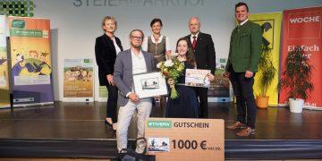 Bioho Brandner Bio Award