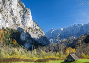 Genussregionen Steiermark