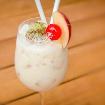 Colada Cocktail